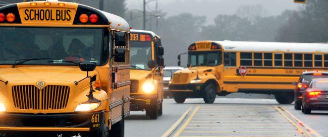 seat-belts-school-buses