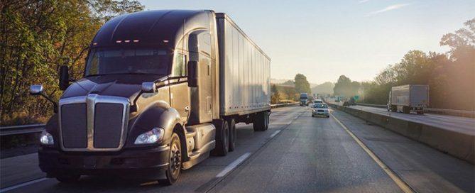 Westlake Village Truck Accident Lawyer