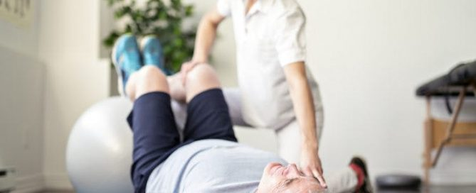 spinal-cord-injury-benefit-exercise