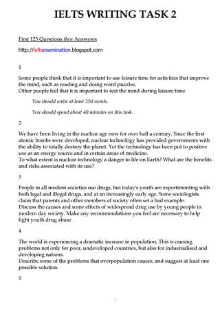 Benefits Of Traveling Essay