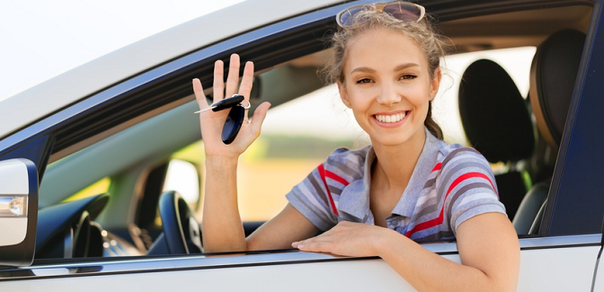 CDC-Keep-Young-Drivers-Safe