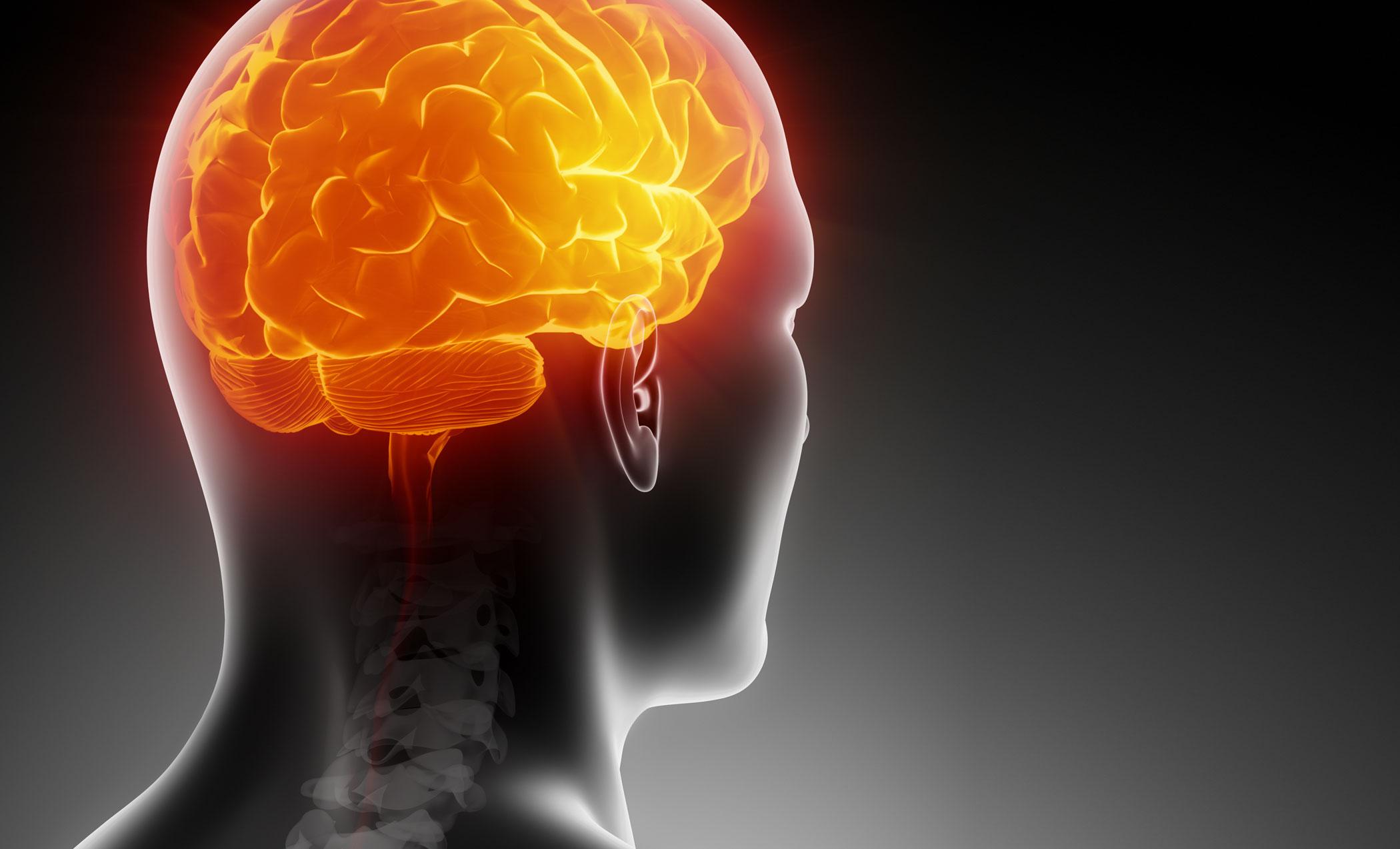 traumatic_brain_injury_lawyer_los_angeles