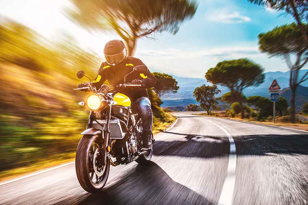 california-motorcycle-accidents