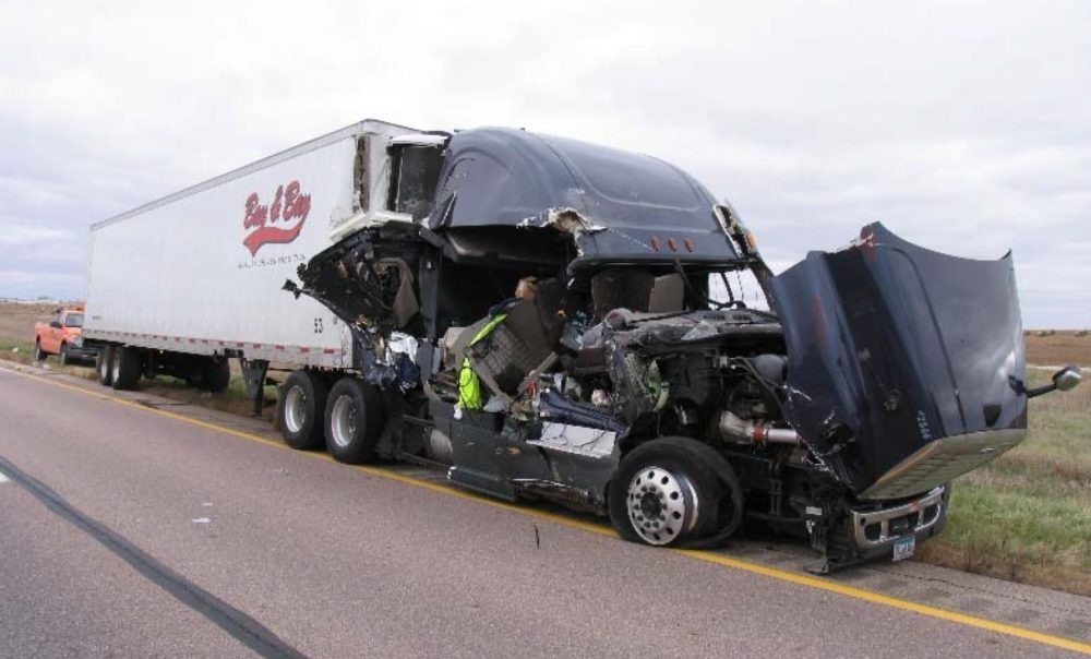 Truck-Driver-Deaths