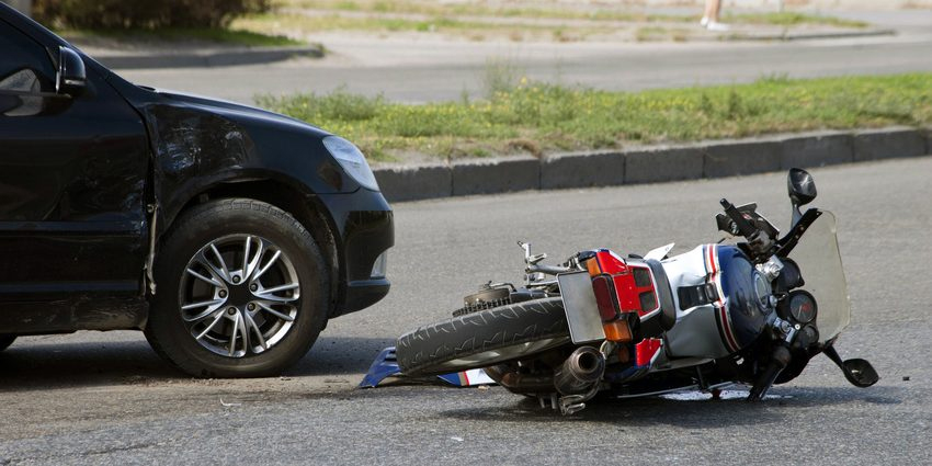 motorcyclist_accident
